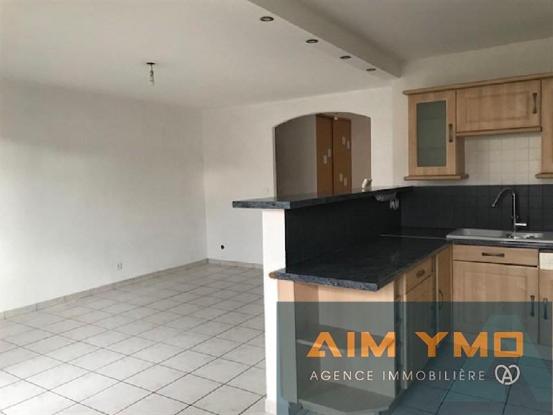 Продажa квартирa Colmar 129600€ - Фото 3