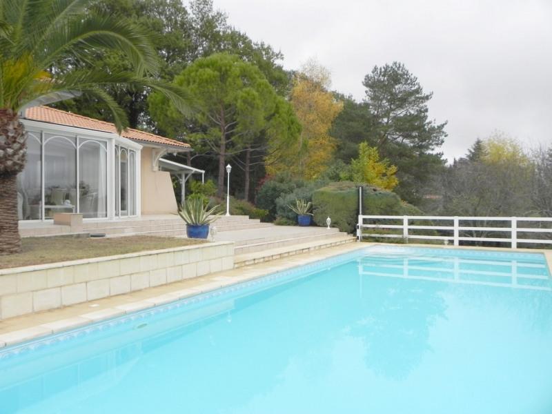 Deluxe sale house / villa Agen 680000€ - Picture 5