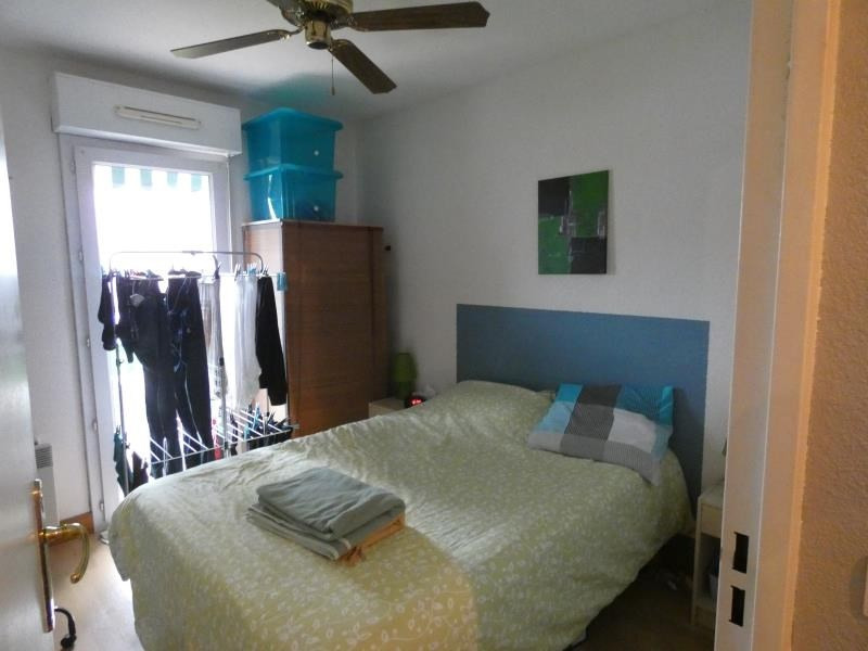 Vente appartement Hendaye 165000€ - Photo 8