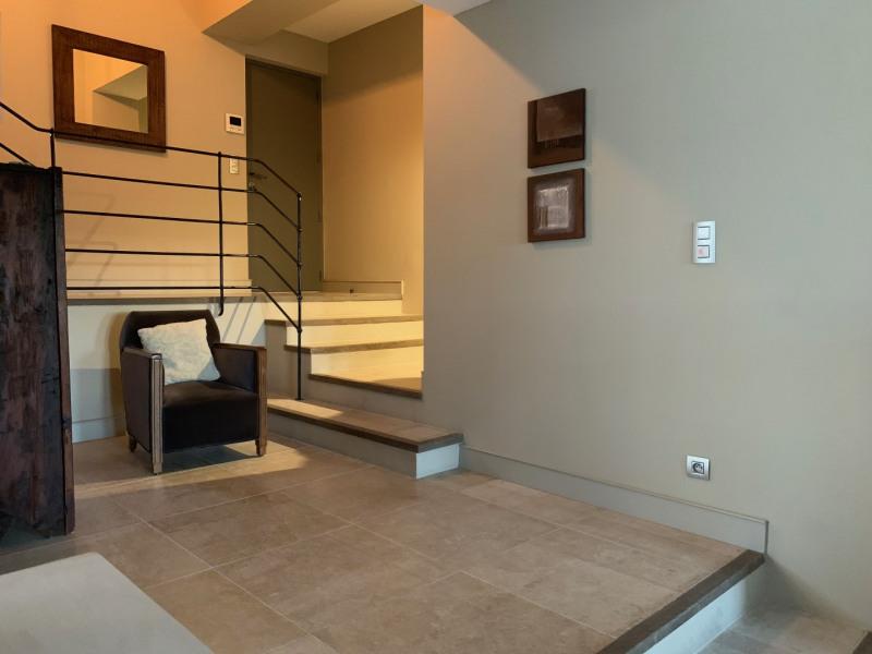 Location maison / villa Aix-en-provence 3250€ CC - Photo 11