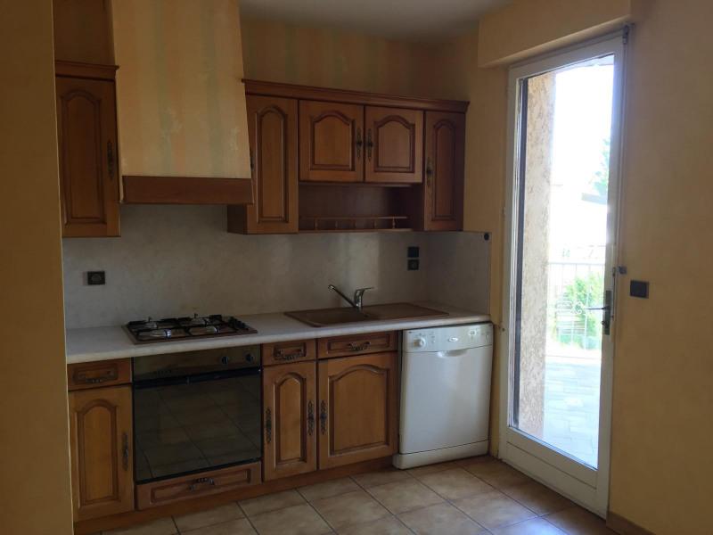 Verkoop  huis Albi 250000€ - Foto 4