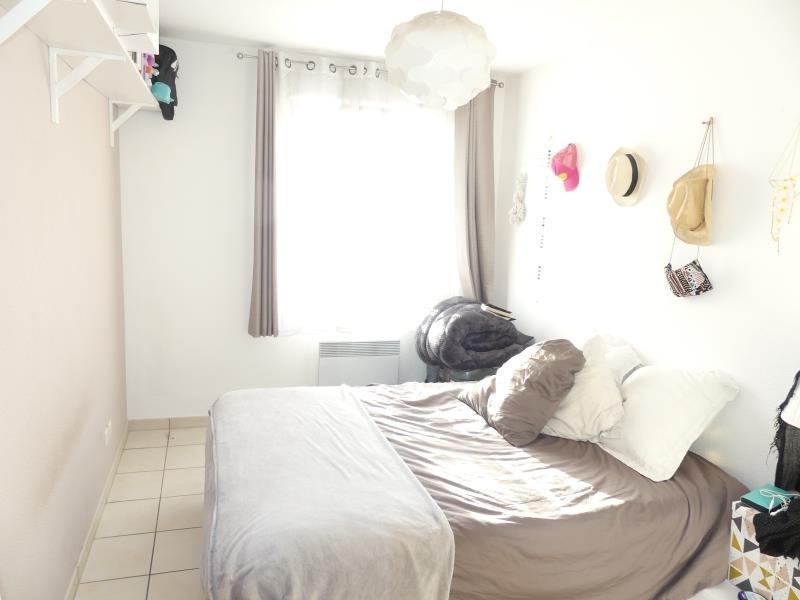 Sale apartment Villeurbanne 210000€ - Picture 7