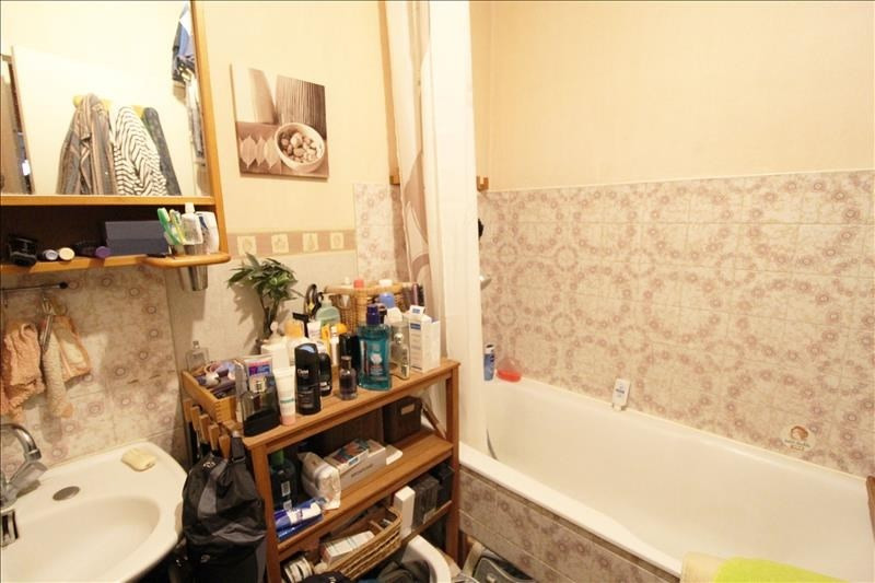 Vente appartement Maurepas 143 000€ - Photo 6