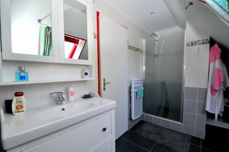 Vente maison / villa Breux jouy 289000€ - Photo 15