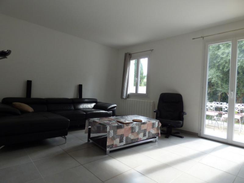 Vente de prestige maison / villa Eguilles 569000€ - Photo 5