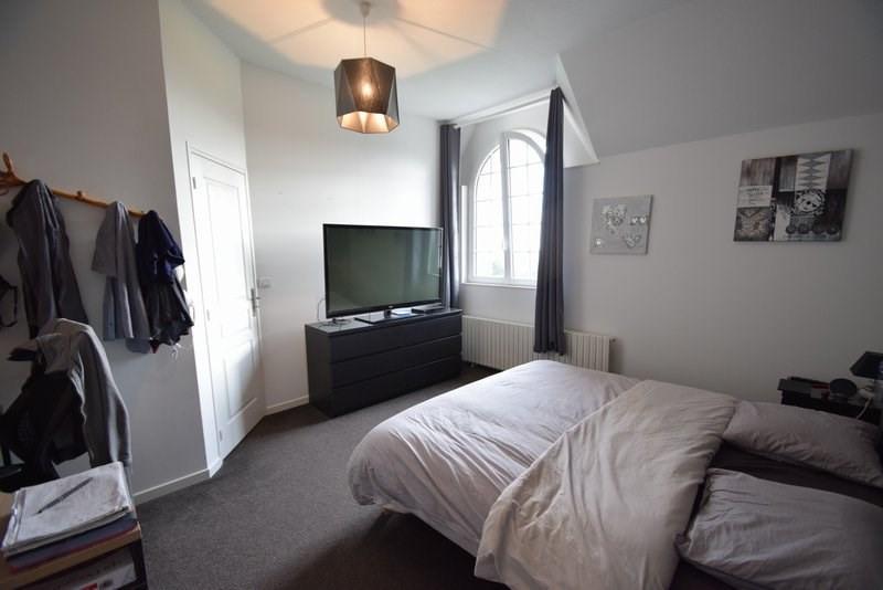 Verkoop  huis Mont bertrand 213000€ - Foto 6