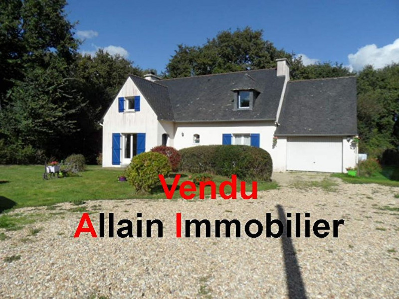 Verkoop  huis Locmariaquer  - Foto 1