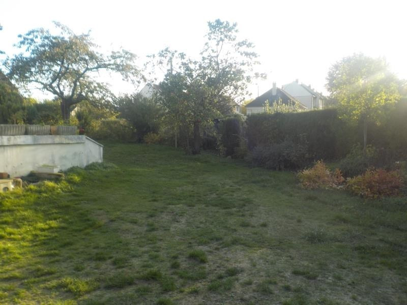 Sale house / villa Precy sur oise 275 000€ - Picture 2