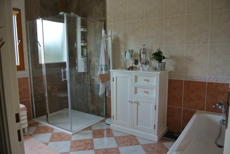 Vente maison / villa Commequiers 386500€ - Photo 6