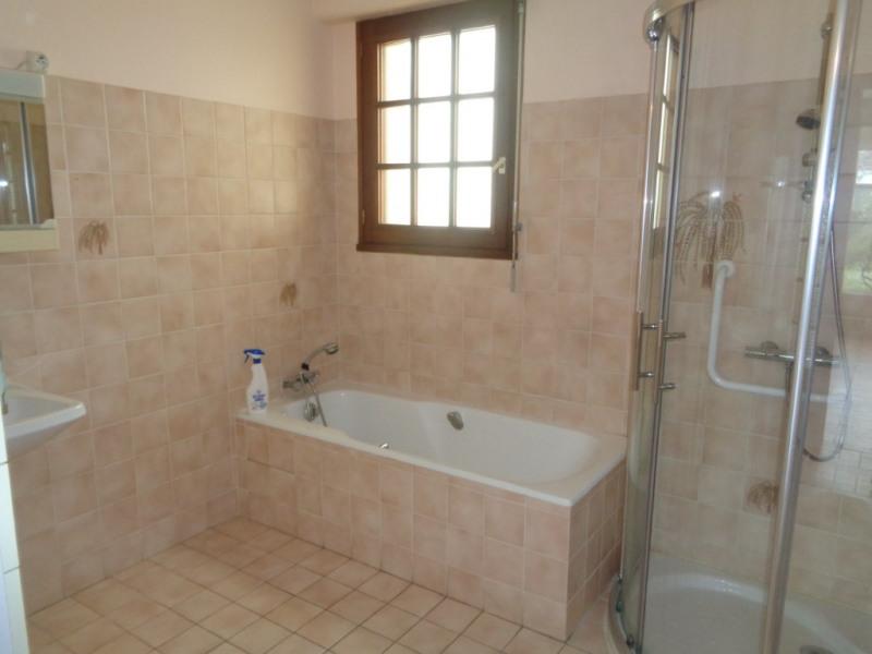 Vente maison / villa Pleucadeuc 185500€ - Photo 9