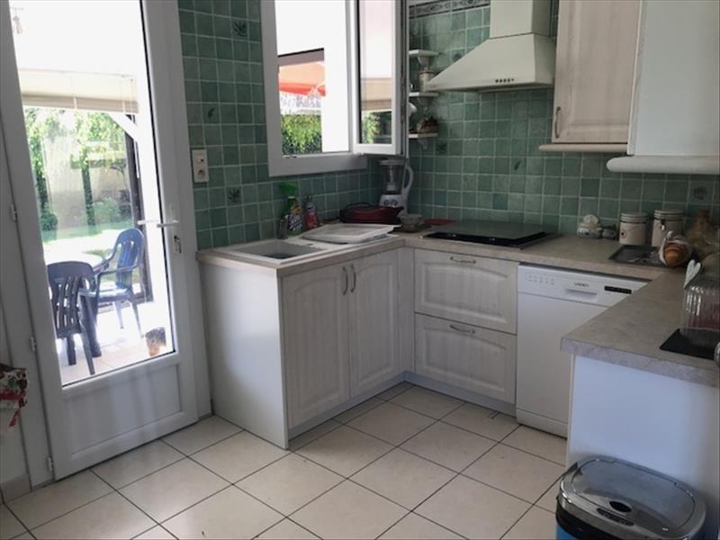 Sale house / villa Angles 266250€ - Picture 3