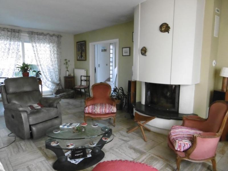 Sale house / villa Franqueville saint pierre 386000€ - Picture 6