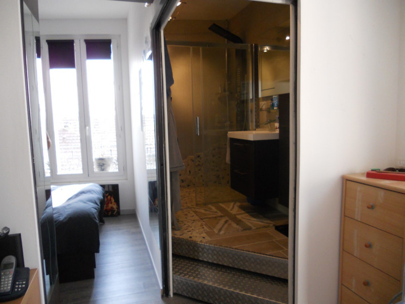 Vente appartement Le perreux sur marne 239 000€ - Photo 5