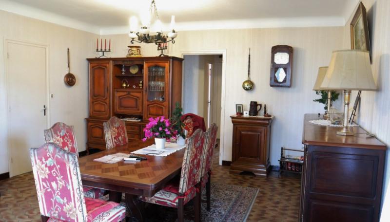 Vente maison / villa Saint paul les dax 190800€ - Photo 4