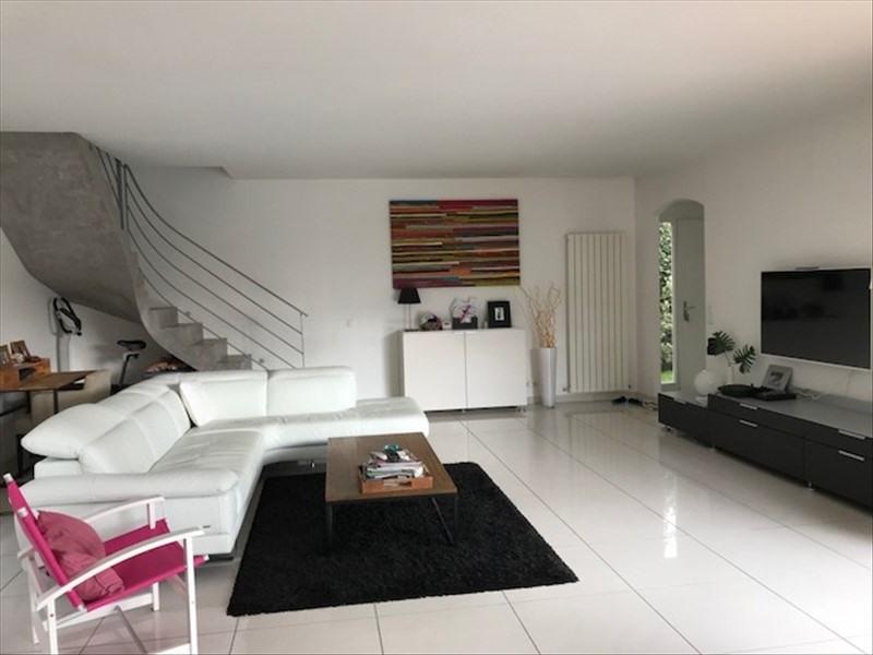 Venta  casa Idron 528000€ - Fotografía 3