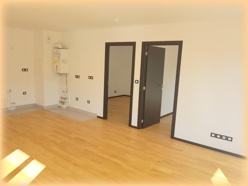 Vente appartement - 301 900€ - Photo 5