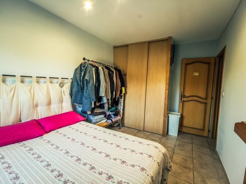 Vente maison / villa Bras 351500€ - Photo 9