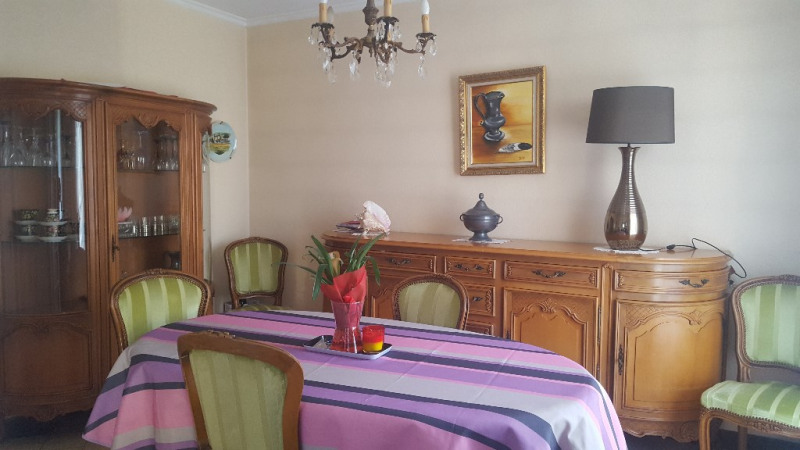 Vente maison / villa Bresles 179 000€ - Photo 3