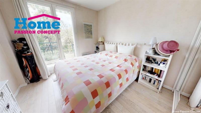 Vente appartement Rueil malmaison 629000€ - Photo 7