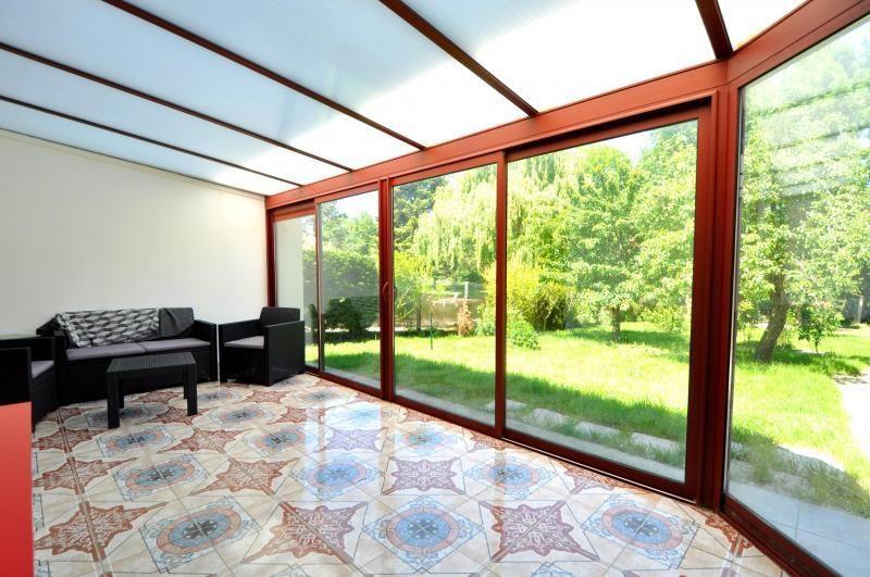 Sale house / villa St germain les arpajon 395000€ - Picture 16