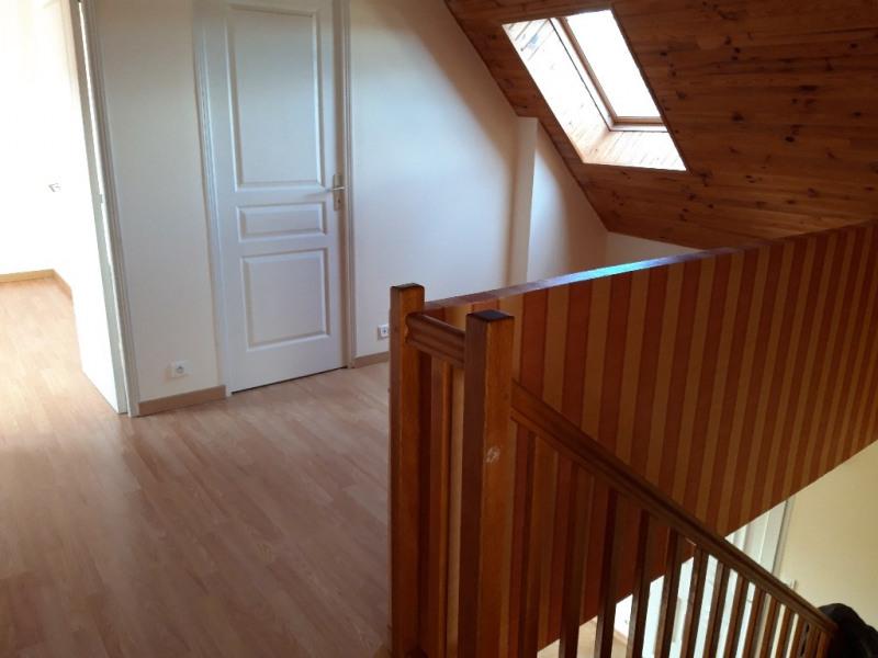 Sale house / villa Saint jean brevelay 164000€ - Picture 6