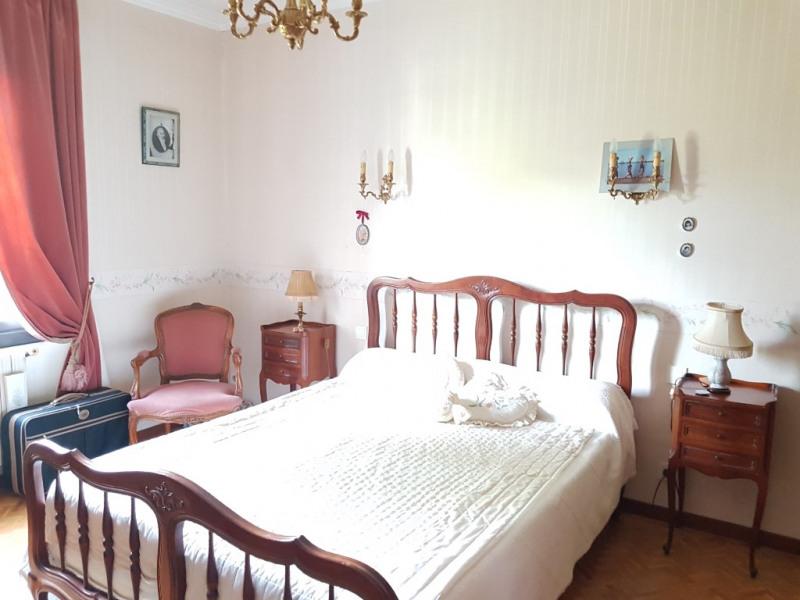 Vente maison / villa Parempuyre 387000€ - Photo 13