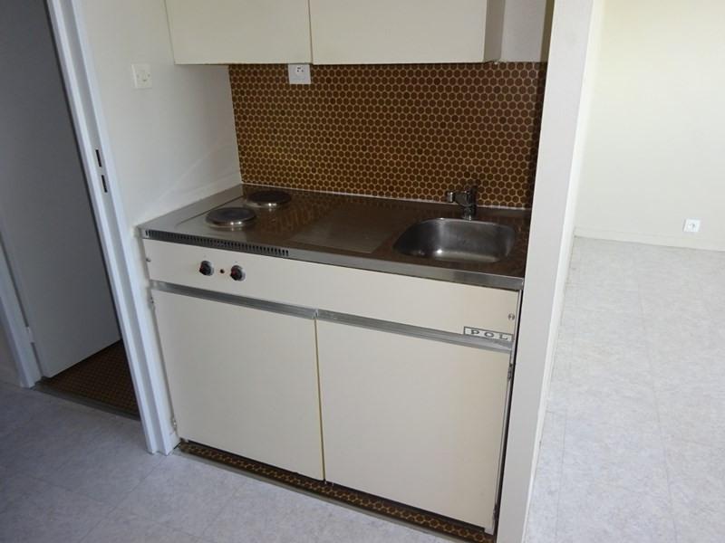 Location appartement Villeurbanne 490€ CC - Photo 6