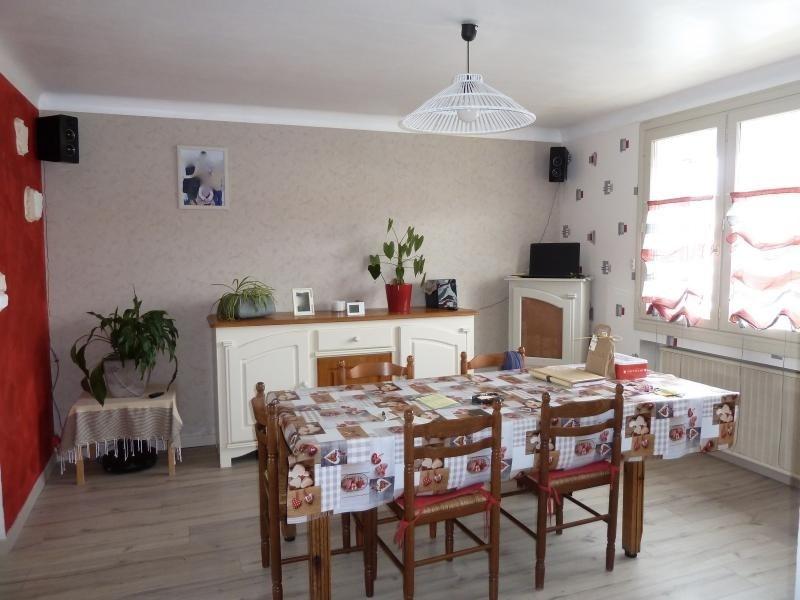 Sale house / villa Niort 178880€ - Picture 5