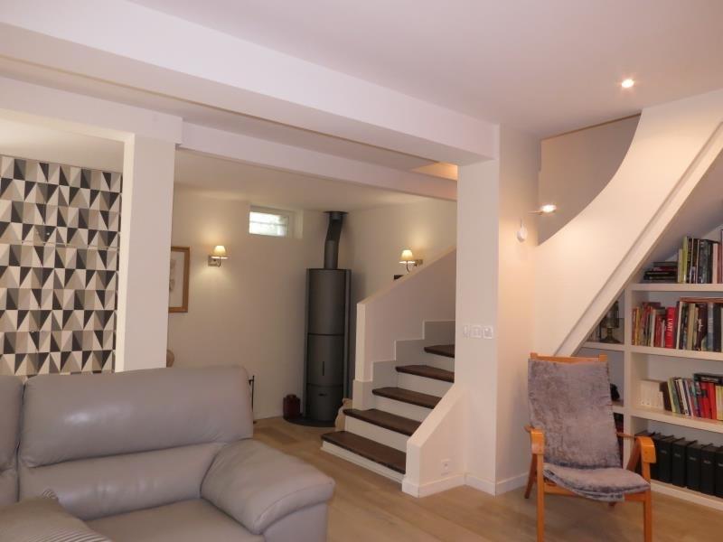 Vente maison / villa St leu la foret 724000€ - Photo 3