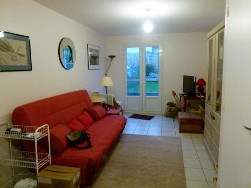 Vente maison / villa Montfort l amaury 178500€ - Photo 2