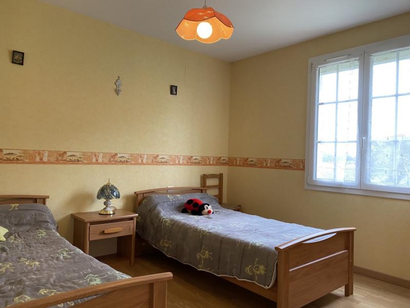 Sale house / villa Agen 285000€ - Picture 8