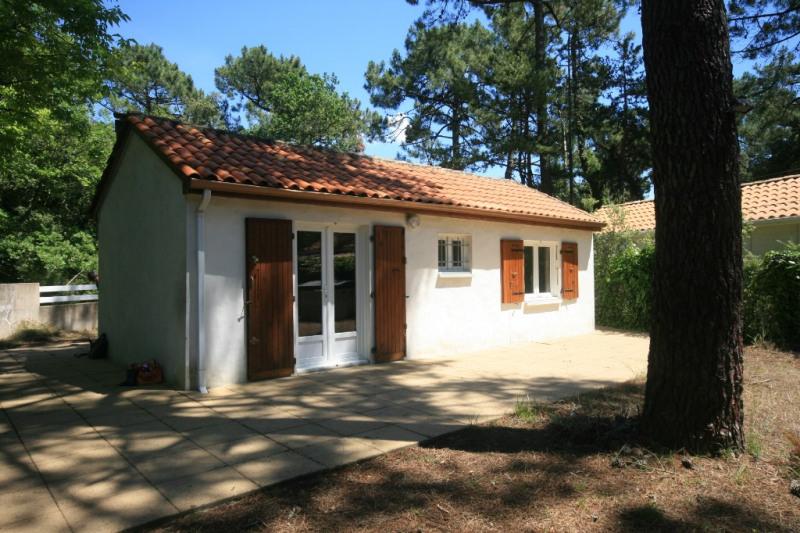 Sale house / villa Saint georges de didonne 138700€ - Picture 3