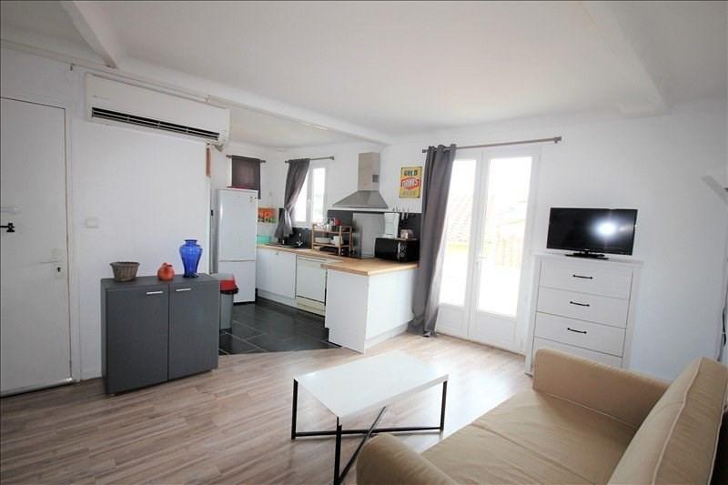 Sale apartment Collioure 175000€ - Picture 10