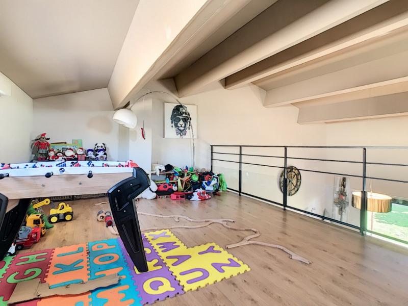 Vente maison / villa Carpentras 430000€ - Photo 13