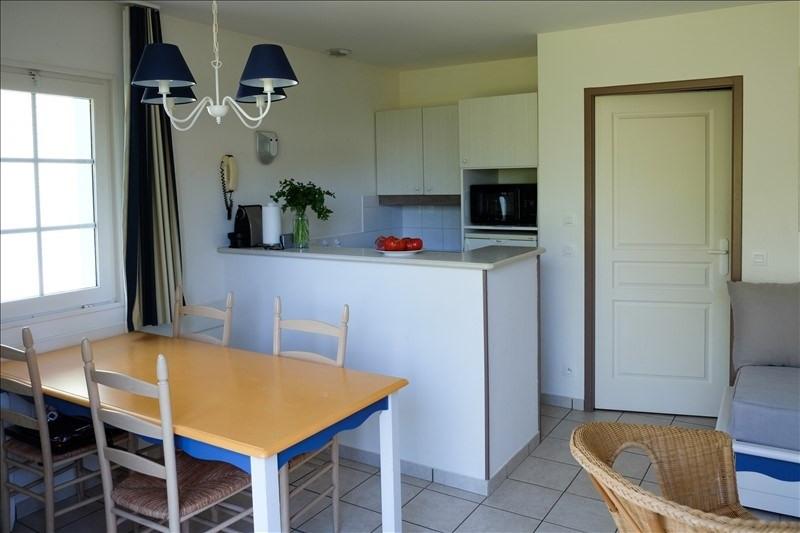 Revenda casa Talmont st hilaire 149000€ - Fotografia 3