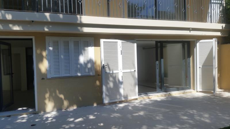 Вложения денег в недвижимости квартирa Nice 420000€ - Фото 1