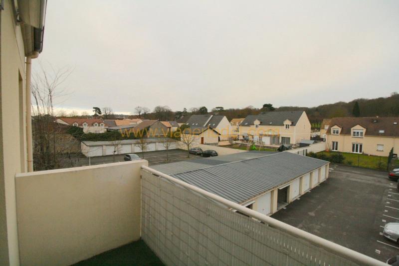 Viager appartement Flins-sur-seine 84000€ - Photo 10