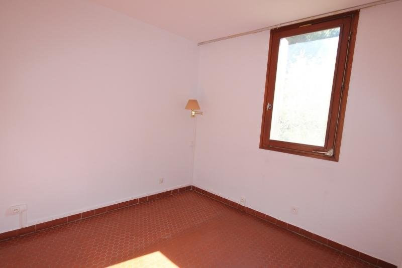 Vente appartement Collioure 246 000€ - Photo 6