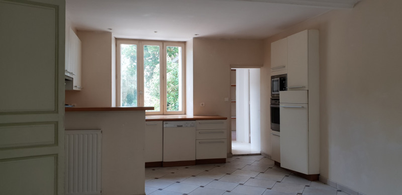 Sale house / villa Quimper 190 800€ - Picture 4