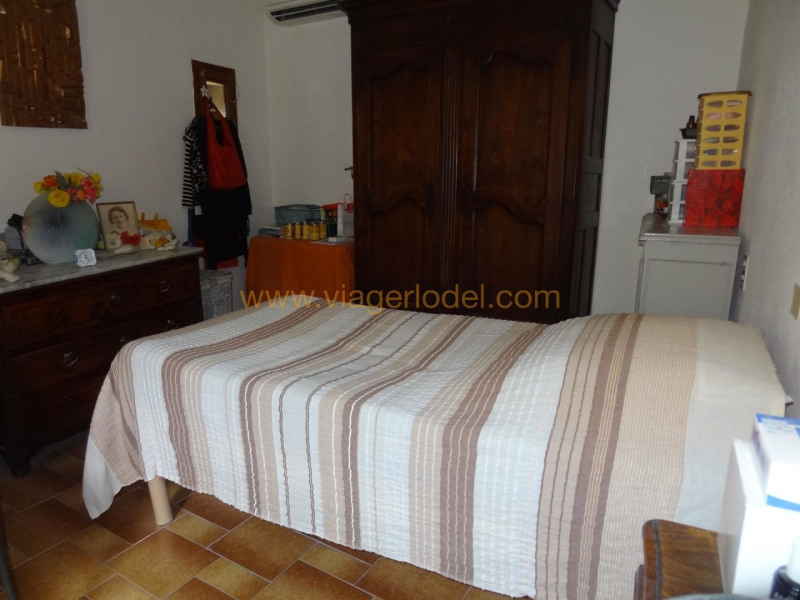Life annuity house / villa Foissac 32 500€ - Picture 7