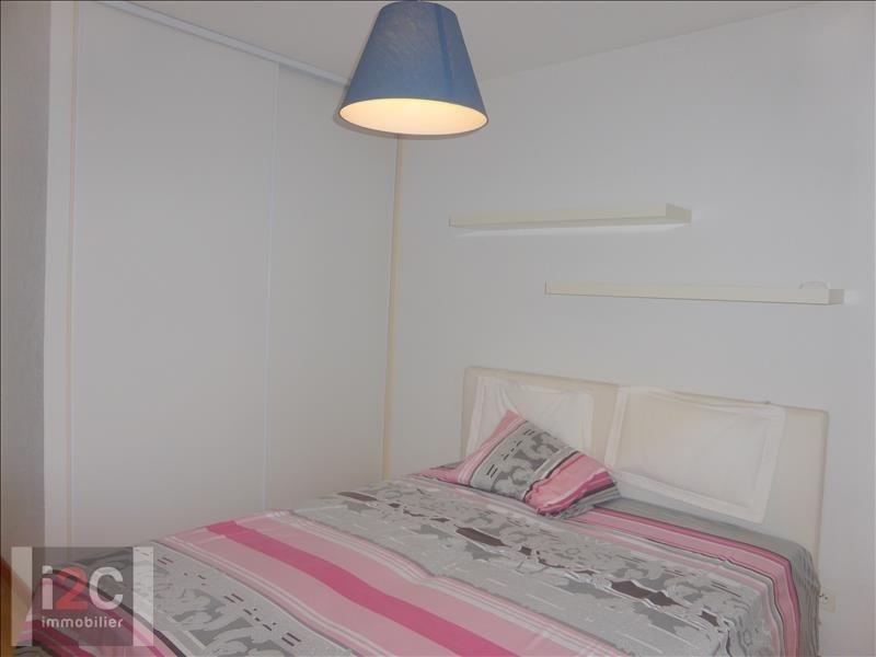 Rental apartment Ferney voltaire 1750€ CC - Picture 5