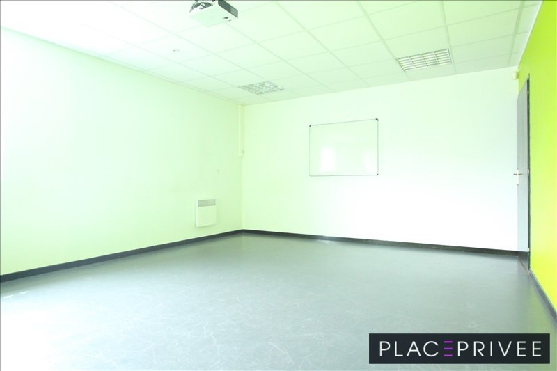 Rental office Maxeville 1 695€ HT/HC - Picture 6