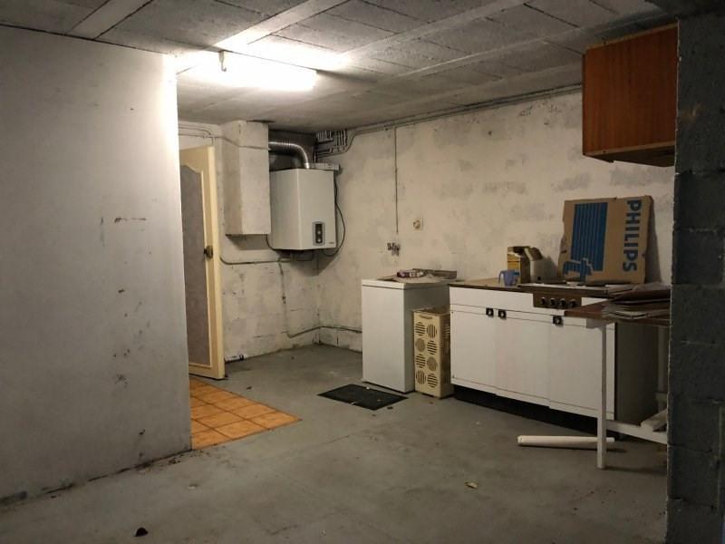 Sale house / villa Chateau d olonne 295000€ - Picture 11