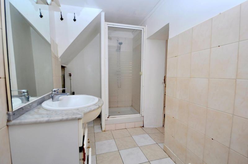 Vente appartement Wissous 169000€ - Photo 6