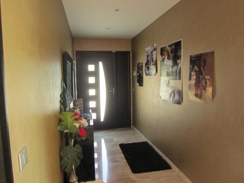 Venta  casa Longpont-sur-orge 644800€ - Fotografía 2