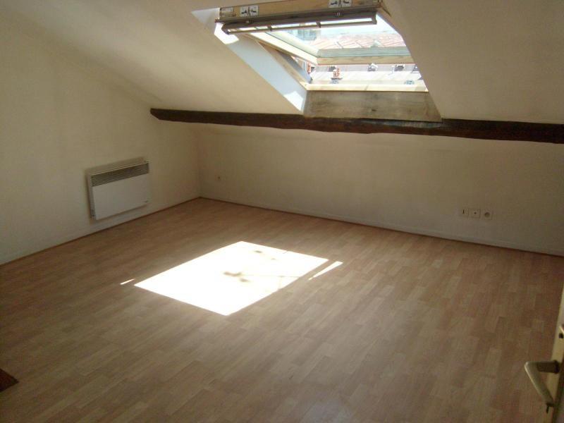 Location appartement Dijon 333€ CC - Photo 2
