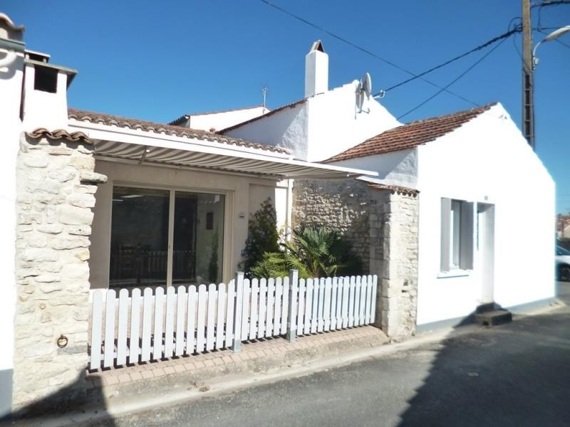 Vente maison / villa St denis d oleron 246 400€ - Photo 1