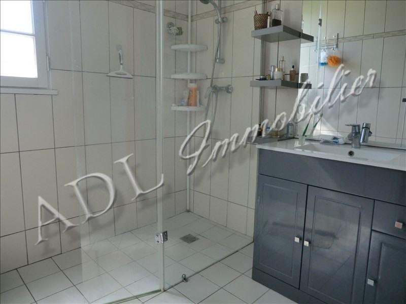 Sale house / villa Orry la ville 330000€ - Picture 4