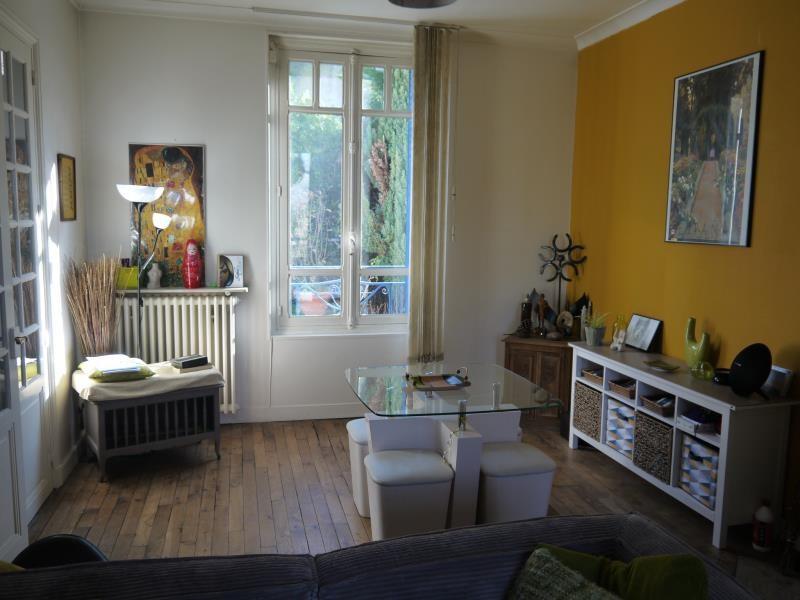 Vendita casa Bonnieres sur seine 299000€ - Fotografia 4