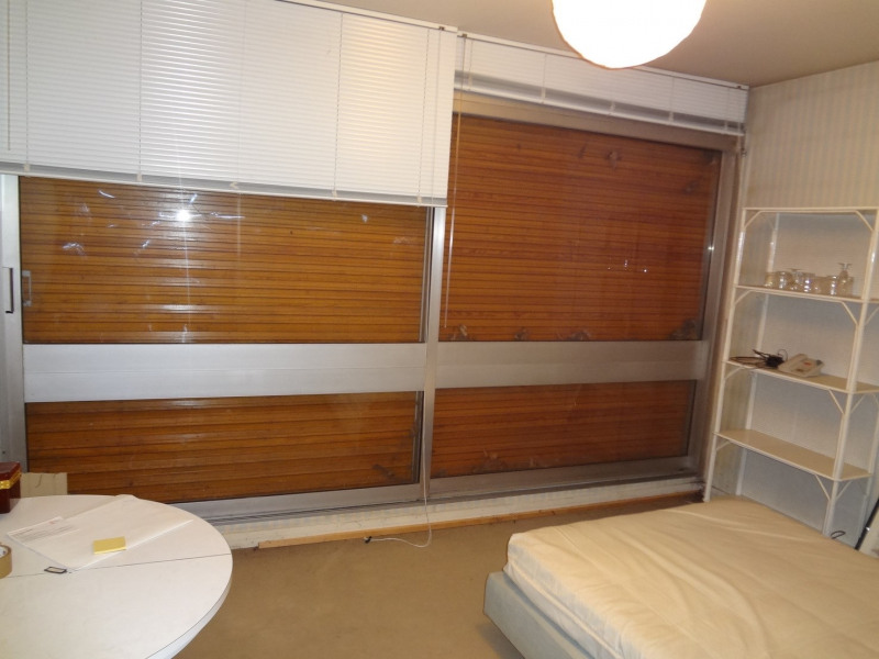 Vente appartement Le chesnay 123000€ - Photo 6
